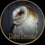 PETER ANDREW JONES : Rural Dreams : Landsacpe & Wildlife Art Catalogue